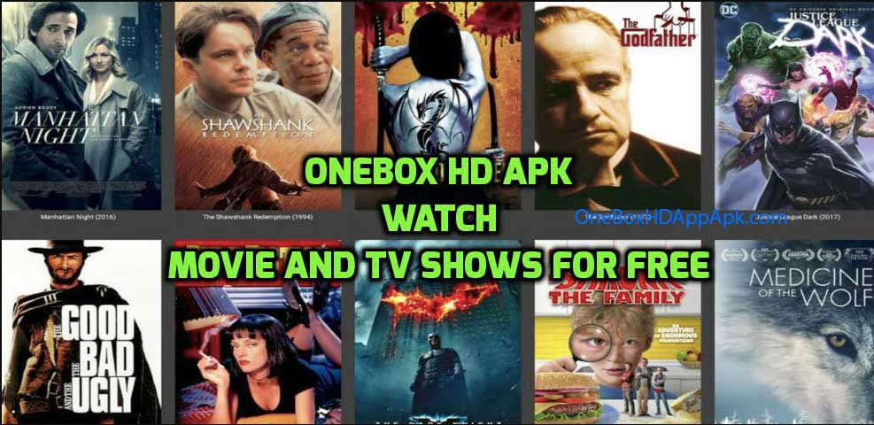onebox-hd-apk-app-pc