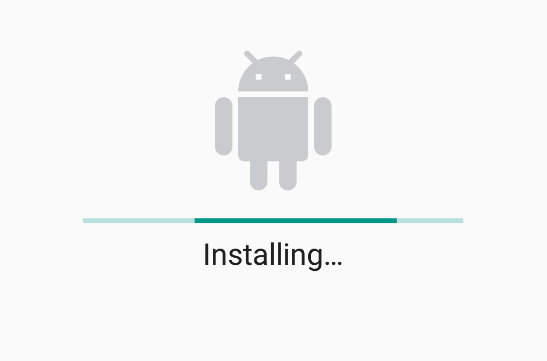 Installed Cinema Apk(HDMovies Apk) Android