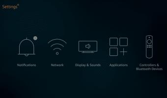 Install OneBox HD on FireStick, Fire TV & Fire TV Cube | Latest OneBox HD Apk