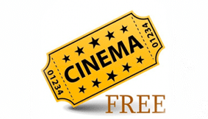 android movies free download
