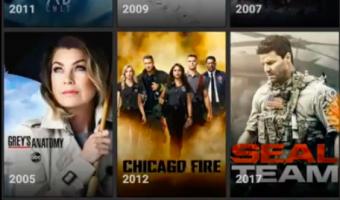 MediaBox HD Apk | Download MediaBox HD App on Android watch Movies & TV Shows
