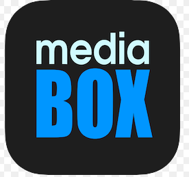 MediaBox HD App Download on Android
