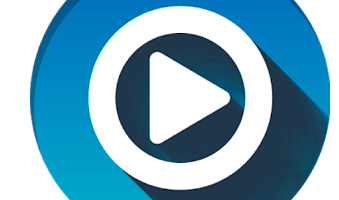 FreeFilx TV APK | Download FreeFlix App on Android/iOS to Watch Movies & Shows