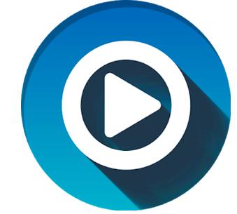 FreeFlix TV Apk - Best Movies App