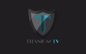 titanium tv latest apk download