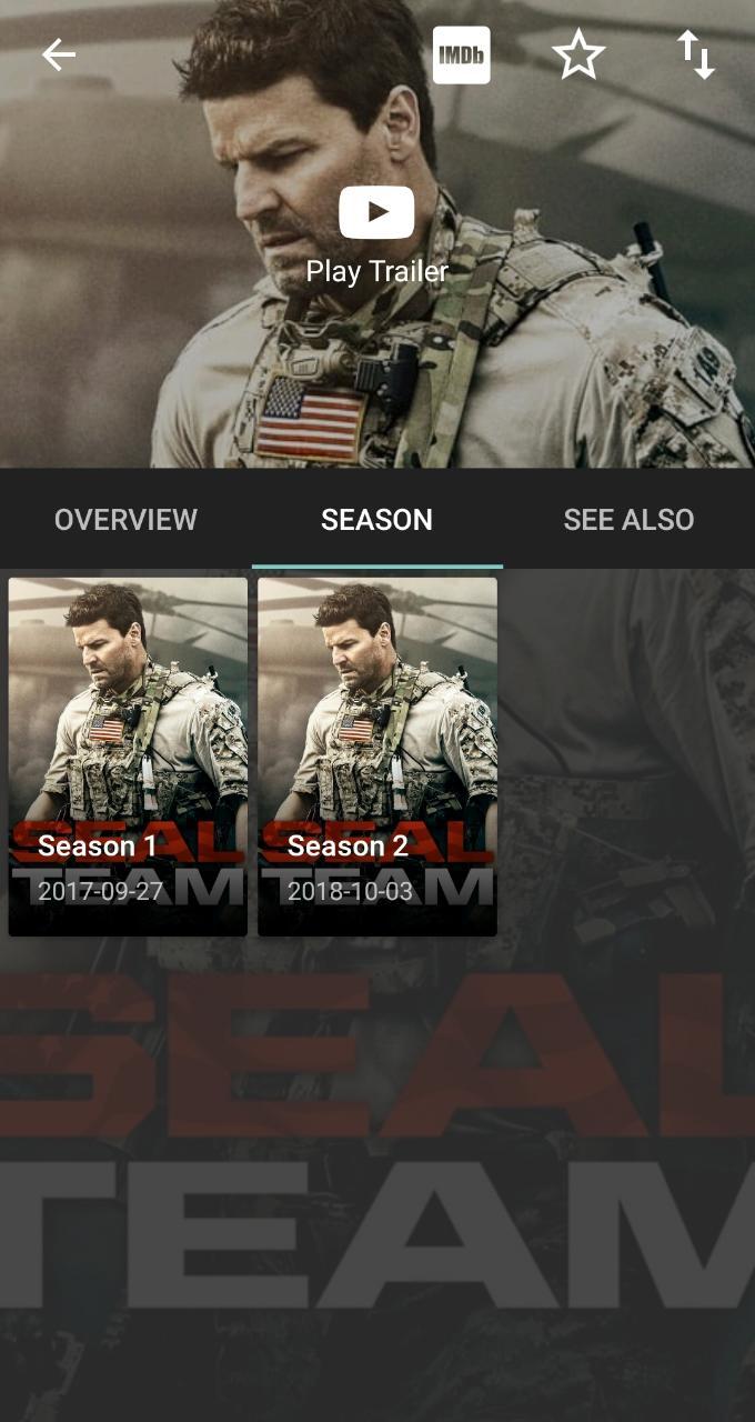 Titanium TV APK | Download Titanium TV App on iOS, Android & PC