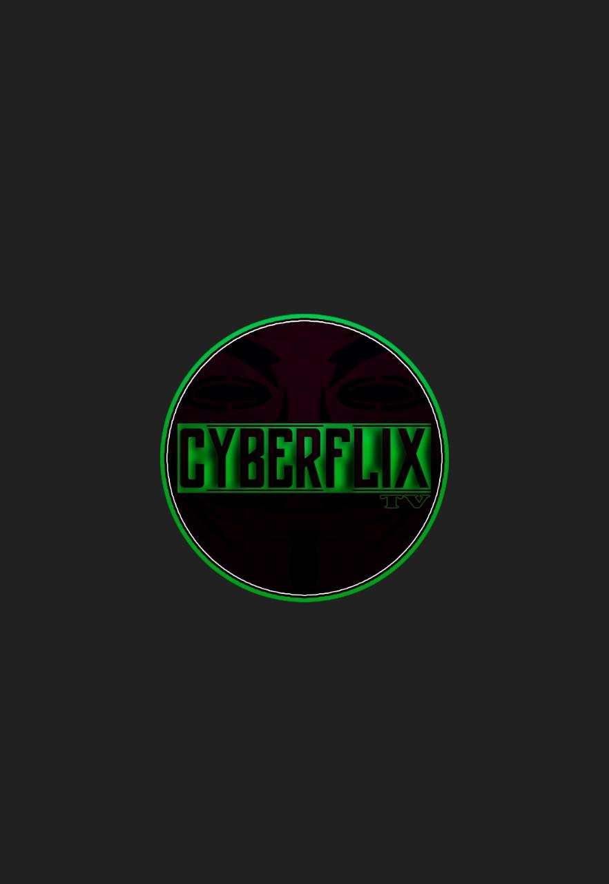 CyberFlix TV App - Updated APK