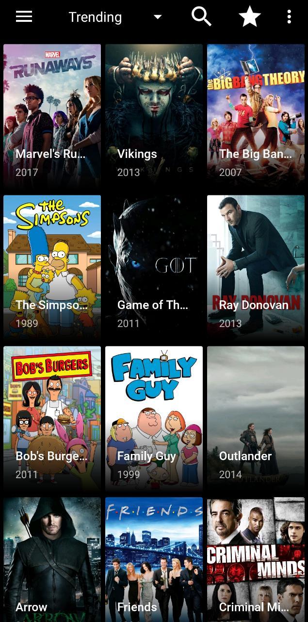 Dream TV App Download - Watch Now