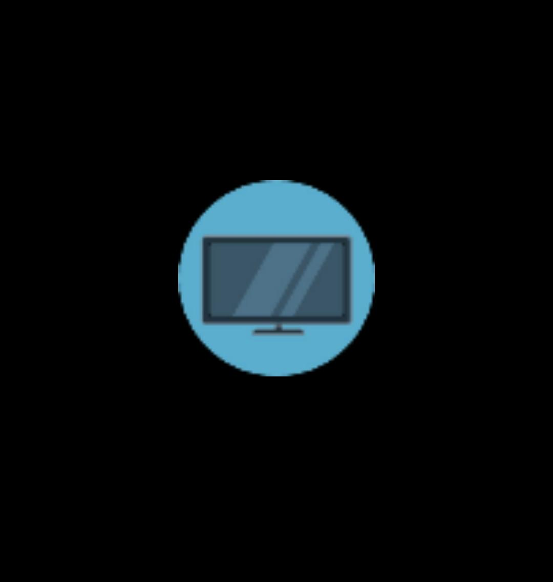 Dream TV APK | Download Dream TV App on Android (TTV CLONE)