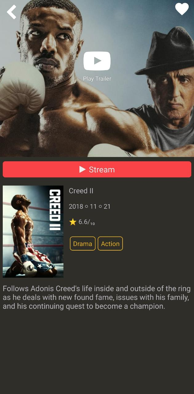 QuiqFlix APK | Download QuiqFlix APK APP Android (LATEST VERSION)