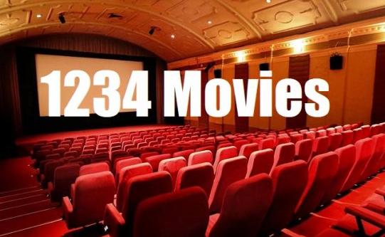 1234Movies APK