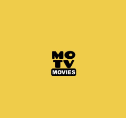 MOTV APK - Best Movies App