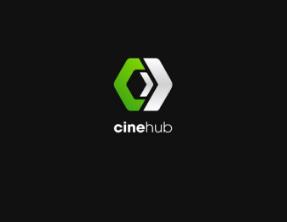 CineHub APK Download