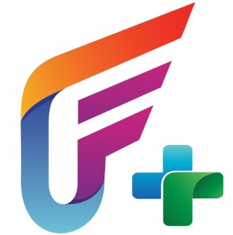FilmPlus APK Download on Android
